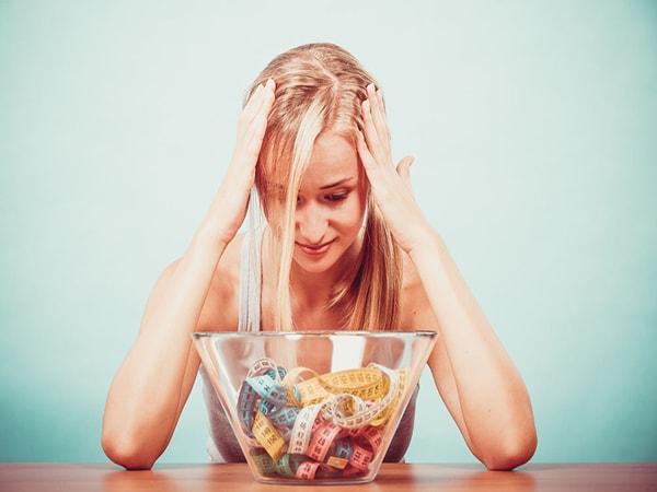 Những cách nấu ăn khiến bạn tăng cân nhanh chóng 1