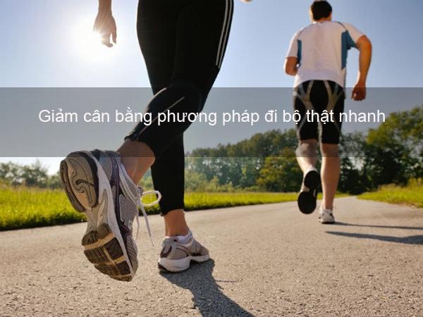 phuong-phap-tap-luyen-giam-can-hieu-qua-trong-mua-2