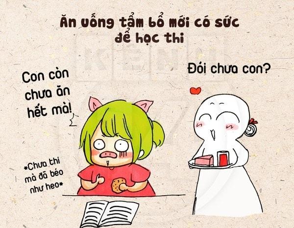 can-luu-y-gi-khi-tim-gia-su-mon-Van-on-thi-dai-hoc-cho-con-3
