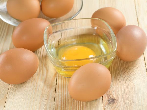 Ăn trứng trước khi ngủ nó sẽ giúp bạn ngủ sâu cho tới tận sáng hôm sau