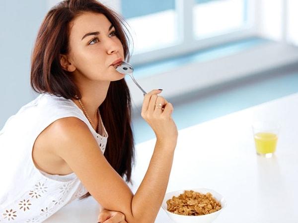 Ăn trước khi tập Gym bao lâu ?