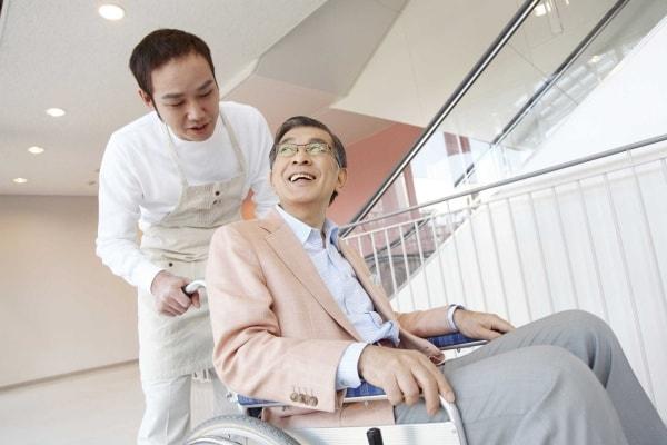Các bài tập vận động hữu ích cho người bị liệt nửa người 2