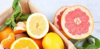 Nhóm thực phẩm phục hồi tổn thương cơ bắp hiệu quả