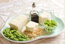 10 thực phẩm giúp phái nữ tăng cân lành mạnh nên ăn mỗi ngày10 thực phẩm giúp phái nữ tăng cân lành mạnh nên ăn mỗi ngày