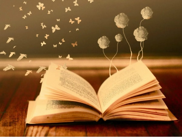 10 bí quyết giúp bạn học giỏi môn Ngữ Văn dễ dàng
