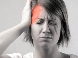 9 cách chữa đau nửa đầu tại nhà an toàn, hiệu quả