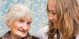 Cách nhận biết sớm và điều trị sa sút trí tuệ ở người cao tuổi