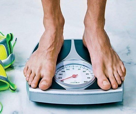 Những biểu hiện cho thấy bạn đang bị ám ảnh bởi cân nặng
