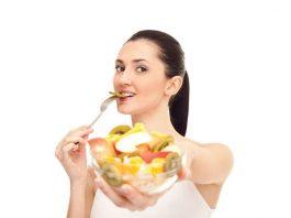 Sai lầm thường gặp khiến bạn ăn mãi vẫn không tăng cân