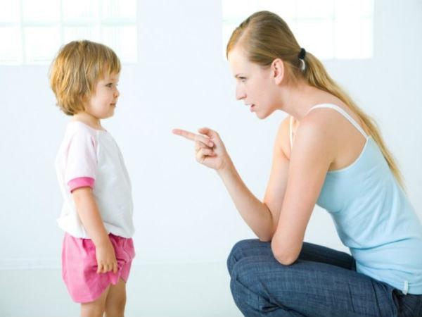 10 điều thú vị trong cách dạy con của người Thụy Điển