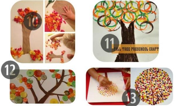 Simple Kids Crafts Kênh này khuyến khích và hướng dẫn trẻ tái chế những vật dụng hư hỏng hoặc thừa trong nhà