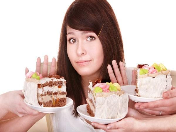 Nguyên nhân và cách điều trị chứng bệnh rối loạn ăn uống