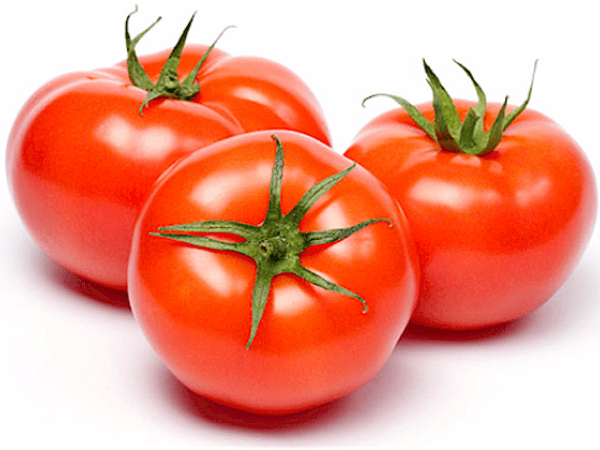 Cà chua tốt cho hệ tiêu hóa