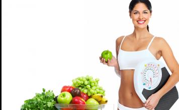 10 Thực phẩm giúp đánh tan mỡ thừa ở hông và đùi