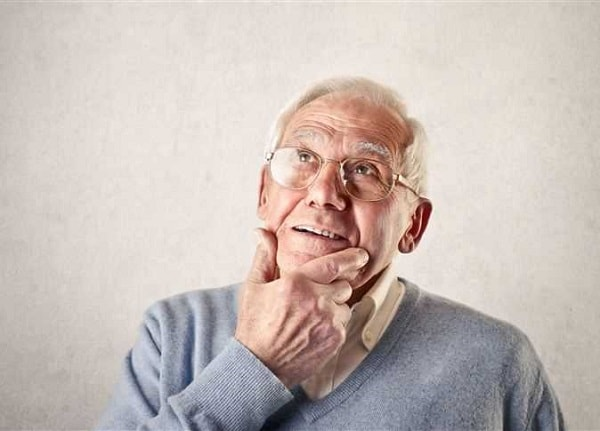 bệnh alzheimer có chữa được không 2