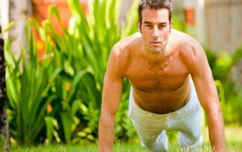 9 loại thực phẩm hỗ trợ cho việc tăng cơ bắp chân bạn cần biết