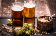 Phân biệt bia thủ công như thế nào?