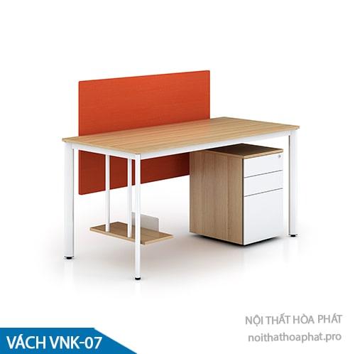 Vách ngăn văn phòng VNK07