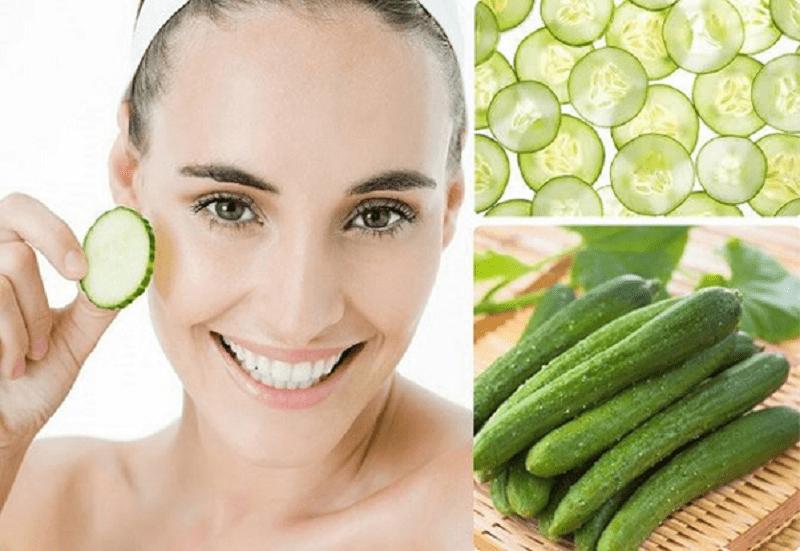Nguyên tắc sử dụng các loại nước uống giảm cân đẹp da